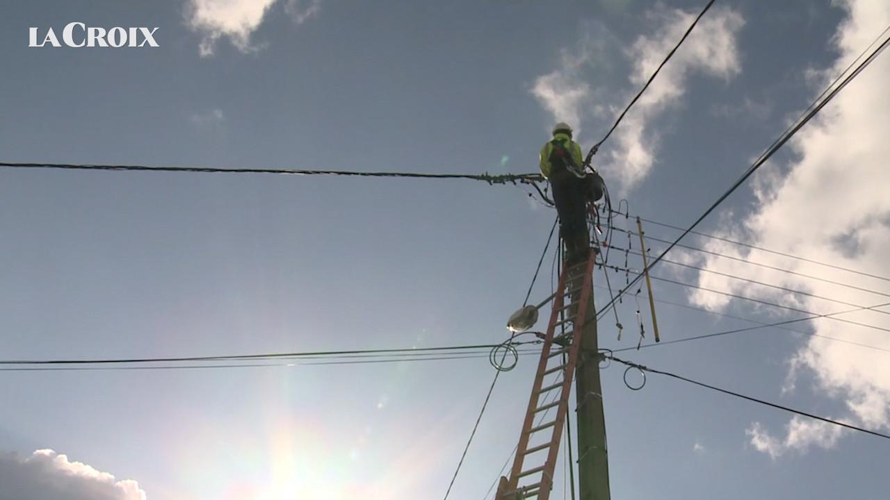 EDF Bordeaux : que faire si son compteur d'électricité ne marche plus ?