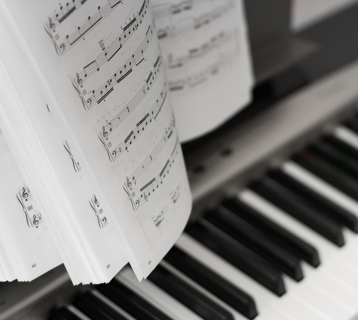 Méthode Bernachon : Un piano de qualité ?