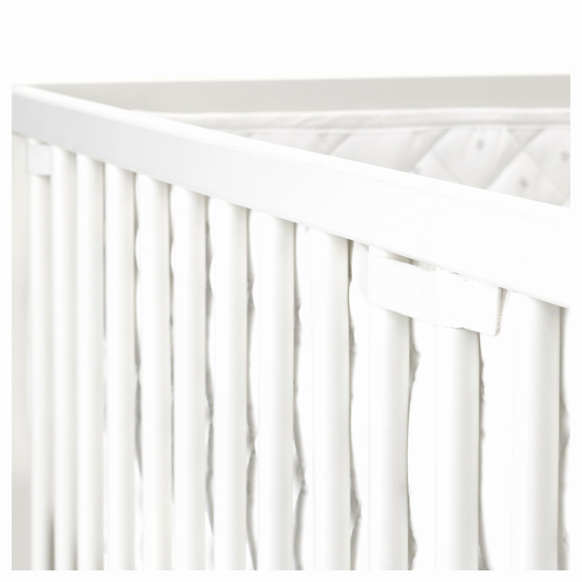 Tableau chambre bébé : comment ça se présente ?