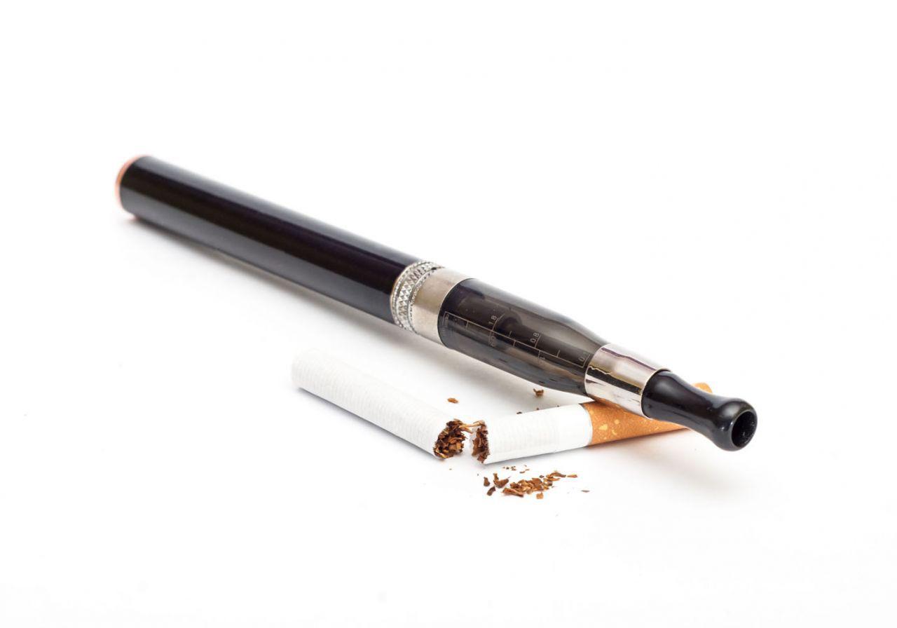 Cigarette électronique : quelle est l'utilité d'une cigarette électronique ?